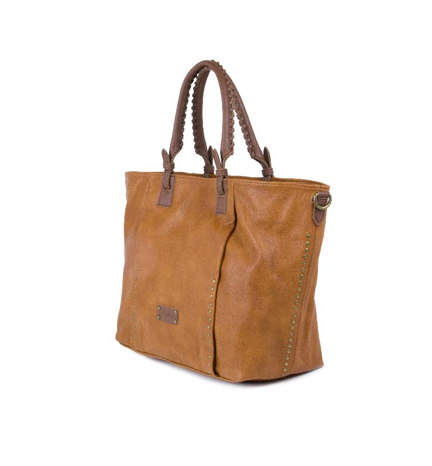 Shopping bag Vintage Tuscany